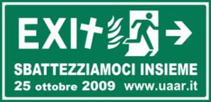 SBATTEZZO 2009